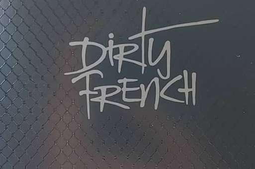 A New Smell, Dirty French